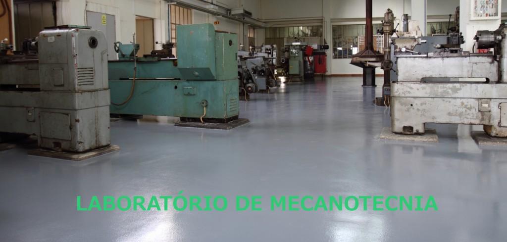 lab_mecanica