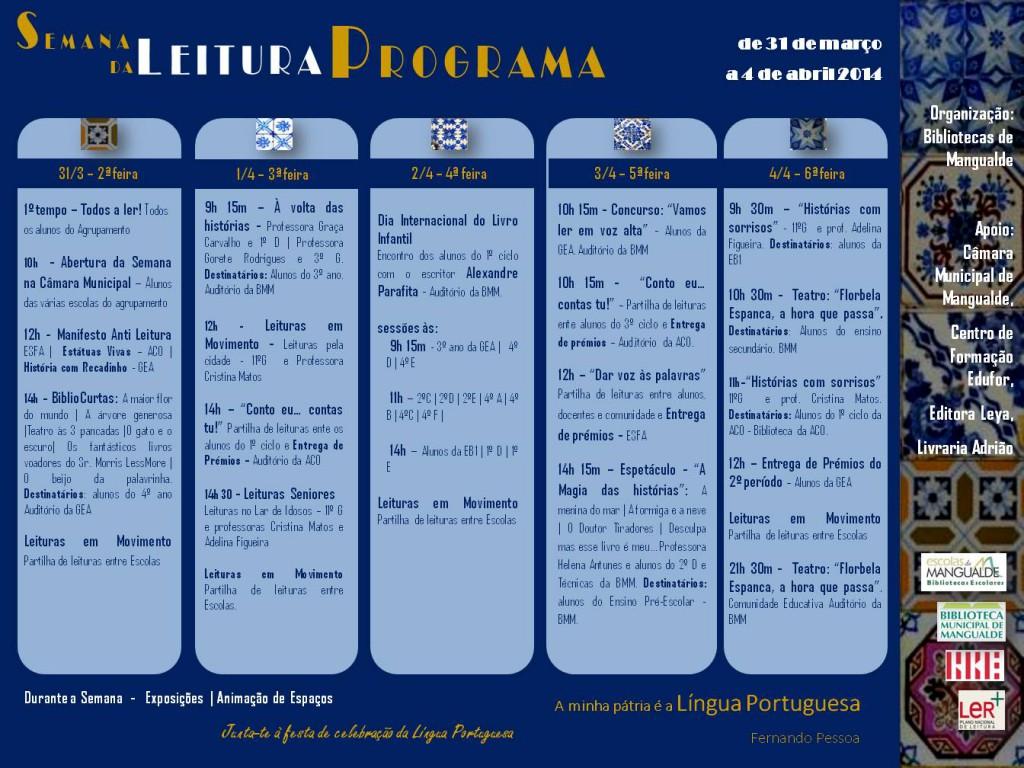 Programa_Semana_Leitura