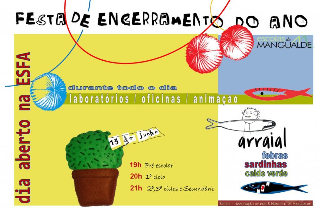 festa_de_encerramento_2014