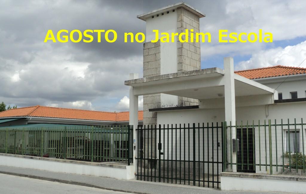 Agosto_no_Jardim_Escola