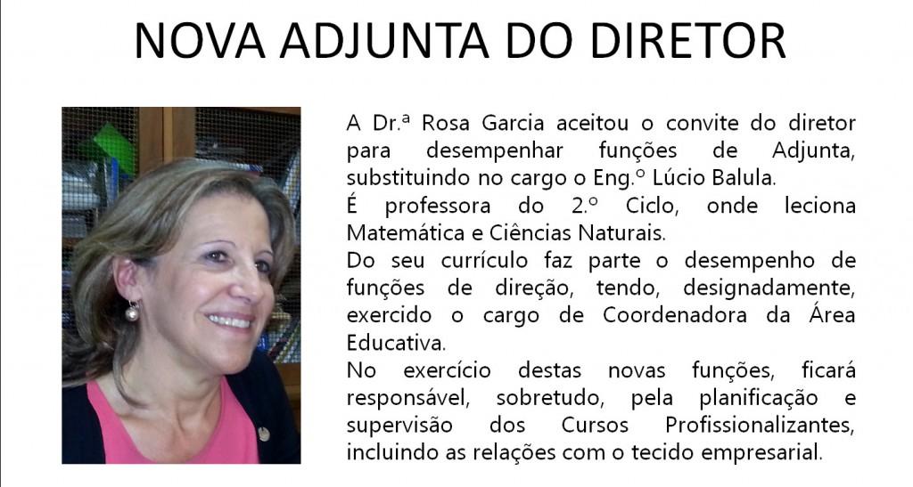 rosa_garcia