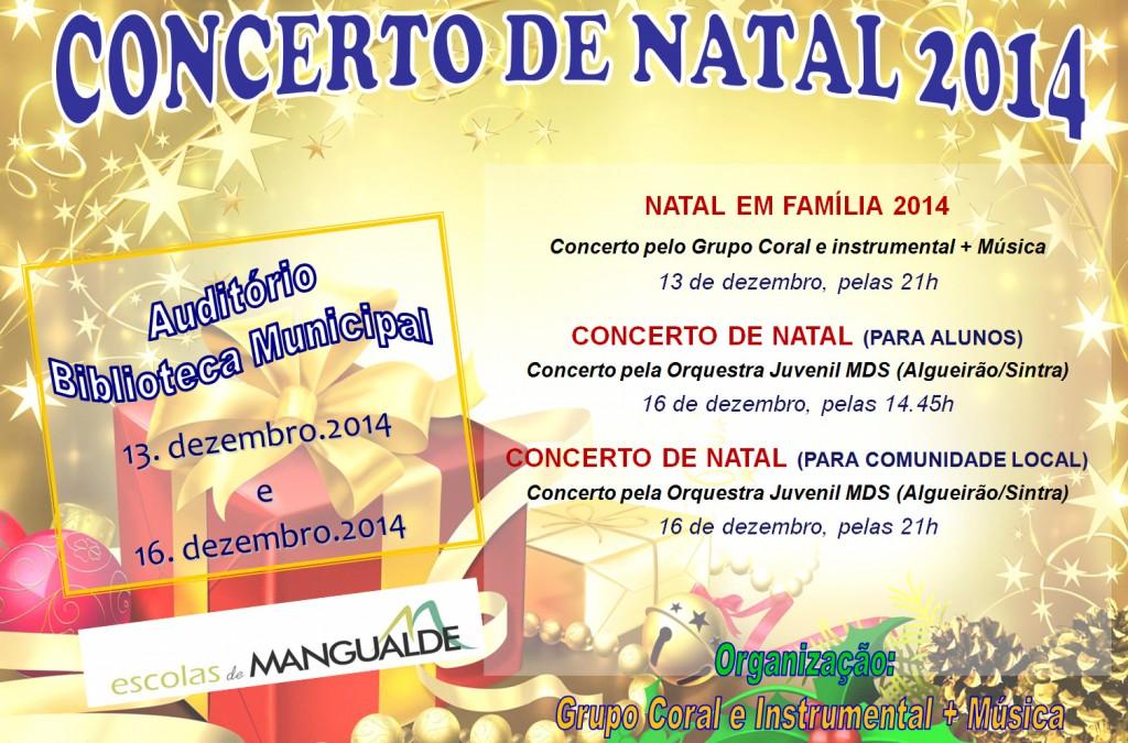 concerto_natal_admar
