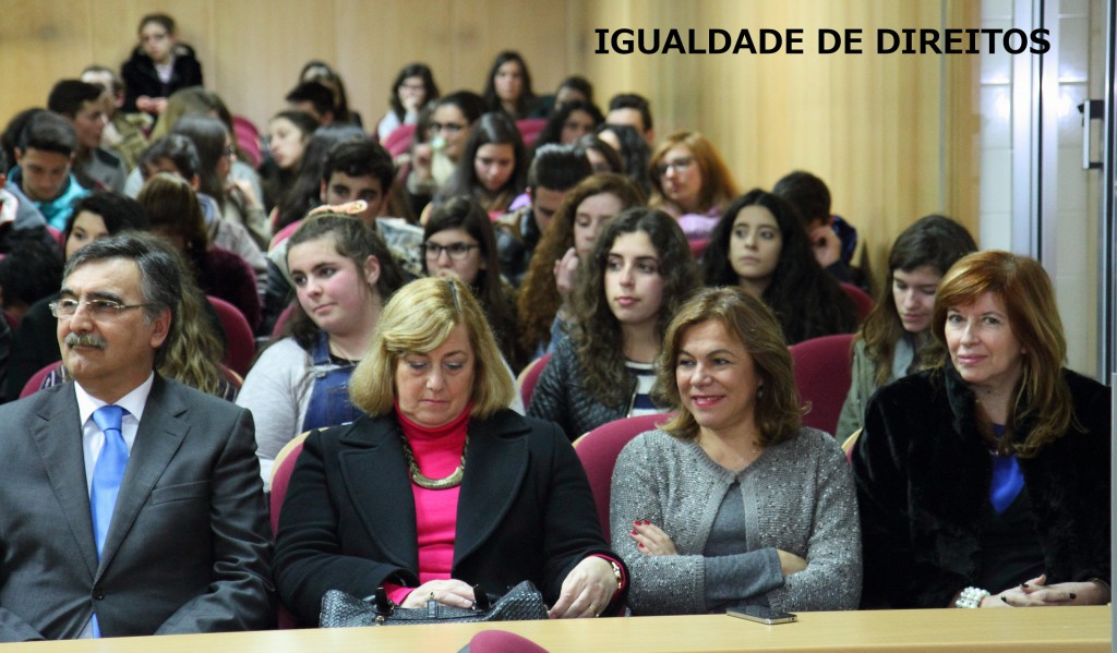 Igualdade_de_direitos
