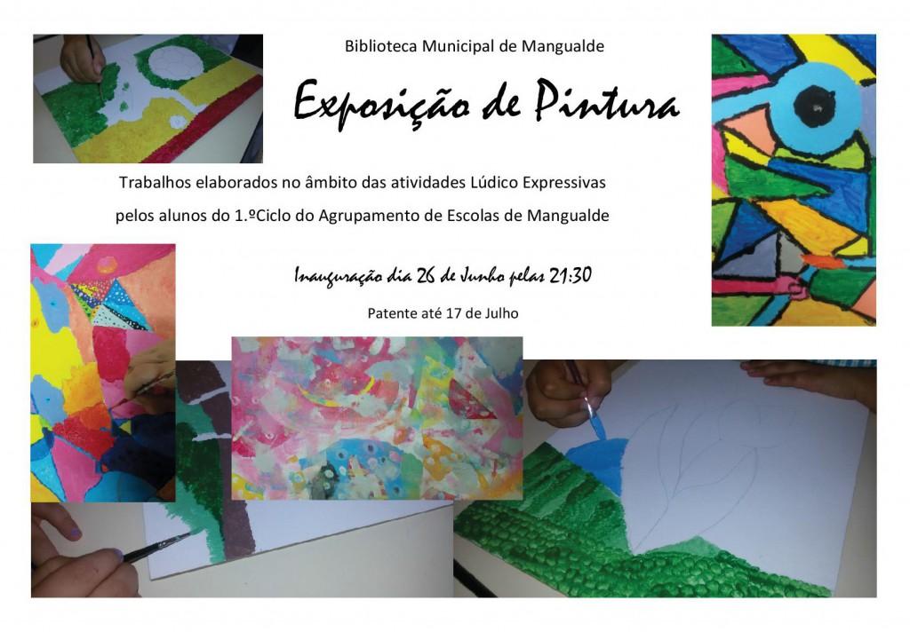 Exposicao_de_Pintura-Cartaz