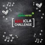recicla-challenge