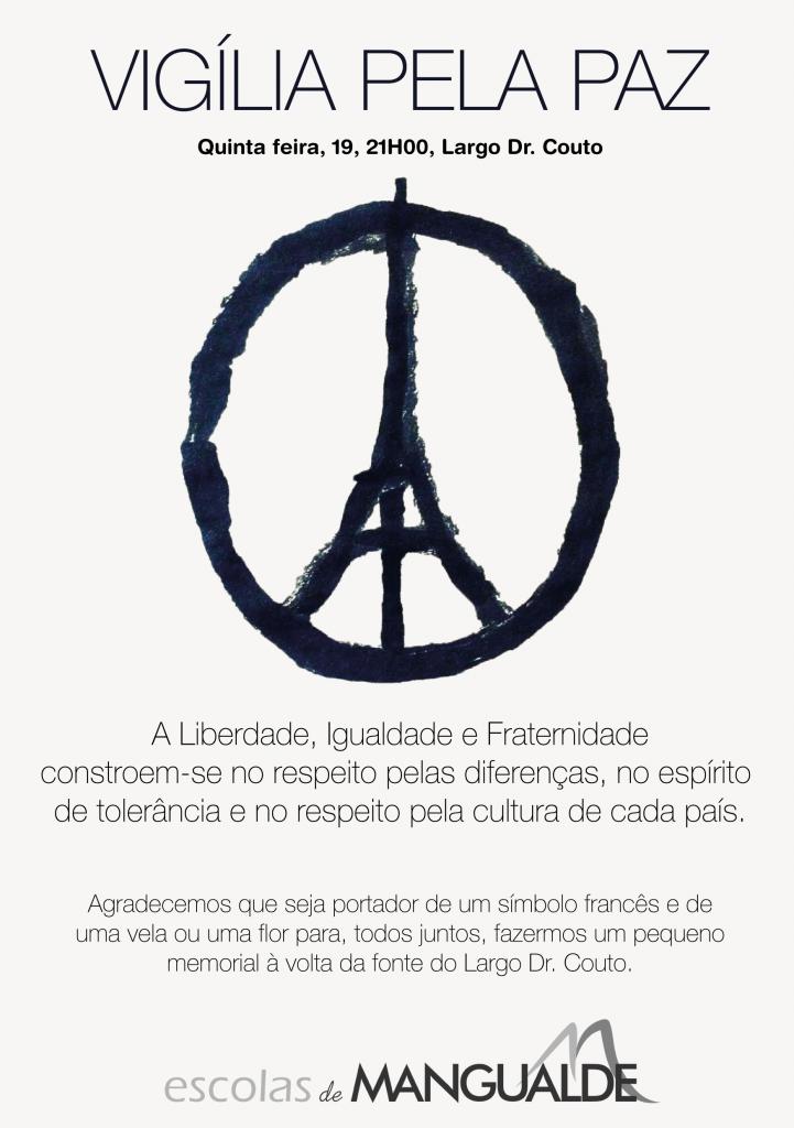 vigilia_pela_paz