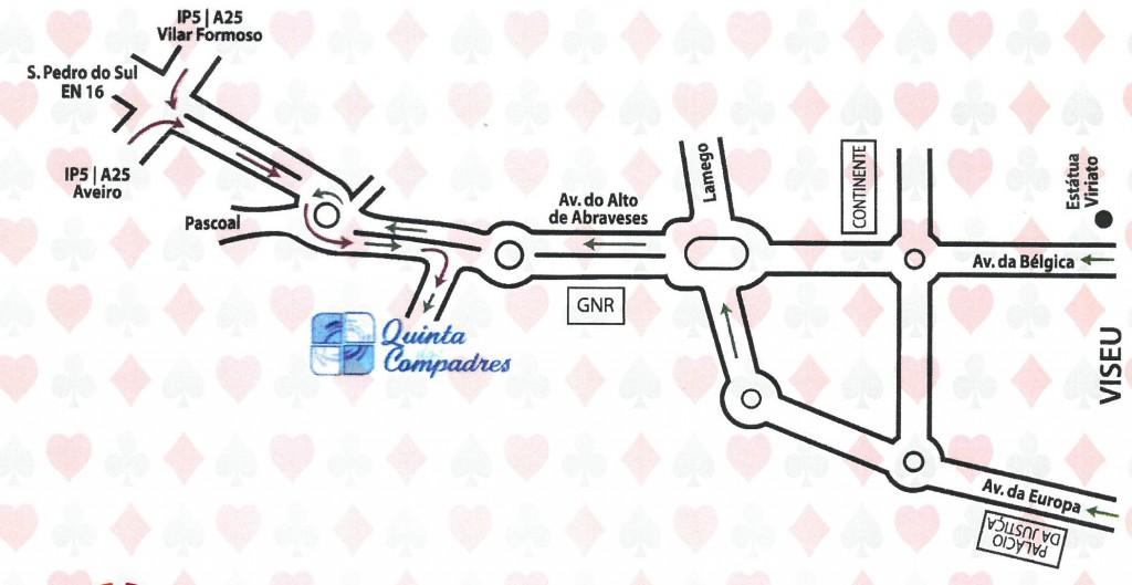 mapa_baile