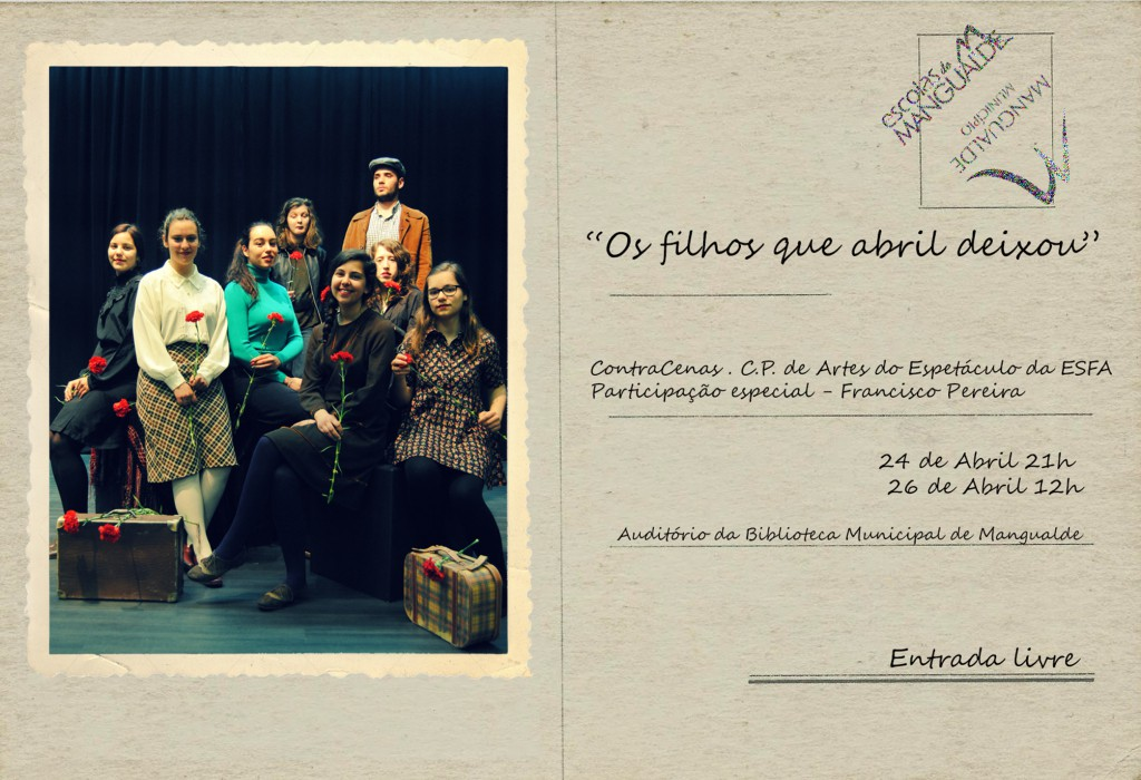convite-teatro