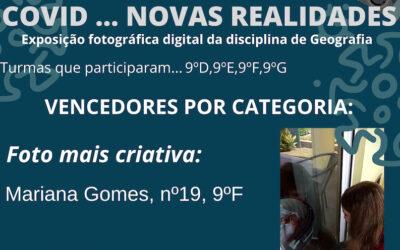 Novo Quotidiano – Concurso Fotográfico